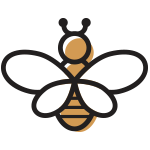 Amore per le api